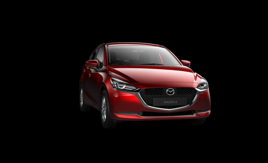 RS13429_Mazda2_DJLV_DJC2LAA_46V_DAP_EXT_360_24_PSD_0008-ROJO DIAMANTE(Prime-AT)
